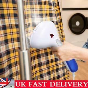 1500W Portable Handheld Hanging Machine Steam Iron Dry Cleaning Steam Brush