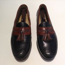 Allen Edmonds Maxfield 13 3E Loafers EUC