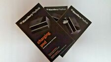 BlackBerry PlayBook Charging Pod - Genuine Blackberry Playbook OEM charger- NEW