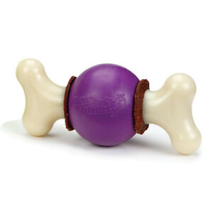 Petsafe Busy Buddy Bouncy Bone, small, medium or large