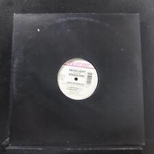 "Neon Light - Keep On Dancing 12"" 45 RPM Mint- SM-9019 Scorpio 1991 Vinyl Record"