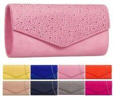 Kleine Markenlose Damentaschen mit Schnappverschluss
