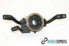 Audi A6 C6 Indicatore Gambo Interruttore Tergicristallo e Miccia 4F0953549A /