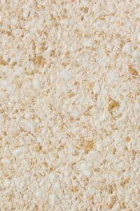 Silk Plaster UK LTD Liquid Wallpaper Air Line 608