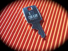 Samsonite Luggage Key 170S -Precut Keyblank TYPE 1 -LQQK!-FREE POSTAGE!