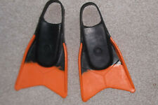 Pair of Flippers