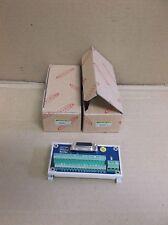 TB-PLUS Fastech NEW In Box Ezi-Servo Terminal Block Interface Board TBPLUS