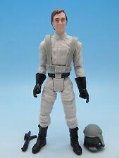 """Star Wars AT-ST Gunner (Vintage Collection Target Exclusive Endor AT-ST) 3.75"""""""