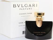 BVLGARI JASMIN NOIR the essence of a jeweller Women 3.3 / 3.4 oz edp Perfume NEW