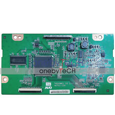 T-Con Logic Board Part P/N:40T01-C00 T400XW01 V5   TX-5507A9Q001 For Samsung 40""