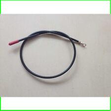 Per Garmin Astro 320 220 DC30 DC40 DC50 T5 40 ANTENNA per collare cani emettitore sostituire