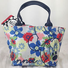 DISNEY MICKEY MOUSE Handbag Clutch Purse Tote Shopper Bag W 27 x H 14 cm (XS).