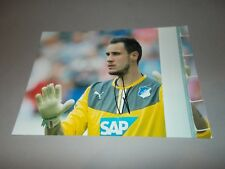 Jens Grahl  VFB Stuttgart Hoffenheim  signiert signed Autogramm auf 20x28 Foto
