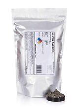 1kg carburo de silicio grit-1200 (superfino polvo) Secadora Pulido