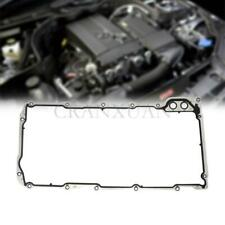 Car Engine Oil Pan Gasket for GM Vehicles 4.8 5.3 6.0 6.2 LS1 LS2 LM7 12612350