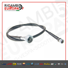 |TRAMISSIONE CONTA CHILOMETRI RMS A KYMCO PEOPLE S 50 125