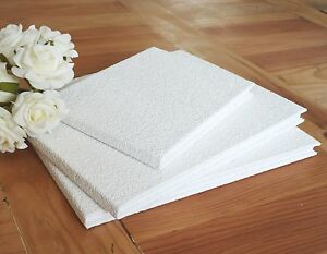 LUXURY HARDBACK WEDDING GUEST BOOK A4/A5 QUALITY COVER DESIGNS & COLOUR CHOICES
