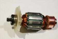 Hilti-TE15 C originaler Rotor / Anker  (Restbestand) Garantie,Rechnung **NEU**