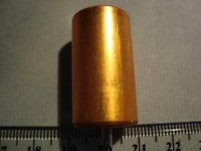 1 Elko, Kondensator, ROE, Roederstein, 3300uF, 16V, EKM, RM7.5, Audio, NOS
