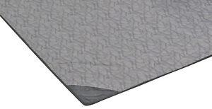 Vango Universal Carpet 240x300 - CP007