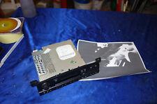 BMW E46 Reverse RDS car radio Autoradio cassette receiver PH5950 6902657 16/00 m