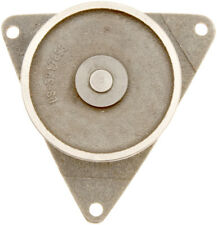 Engine Water Pump-Water Pump(Heavy-Duty) GATES 42352HD
