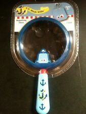 Magnifying Glass - Great Toy For Children - Closely Inspect Bugs, Plants & Other