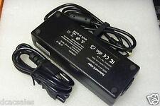 AC Adapter Charger for Fujitsu Lifebook N6000 N-6470 N-7010 FMV-AC316 FPCAC36