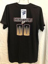 El Paso Chihuahuas Youth Replica Jersey by Russell Athletic - (Youth Large)