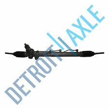 Complete Power Steering Rack and Pinion Assembly for 2006 - 2010 Hyundai Sonata