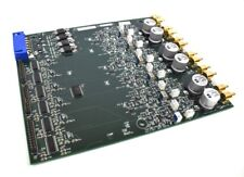 PCB Circuit Boards & Prototyping for sale | eBay