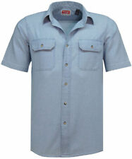 Camisas casuales de hombre Wrangler talla L