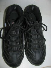 Skechers Sport Womens Sneakers / Running Shoes Black Size 10