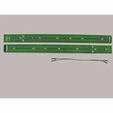 More details for piko interior lighting for silberling control coaches g gauge 36139