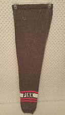 NWOT Victoria's Secret PINK Skinny Pants Gray S