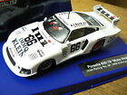 Carrera Digital 132 30579 PORSCHE 935/78 Moby Dick Joest Racing DRM 1981 NUEVO