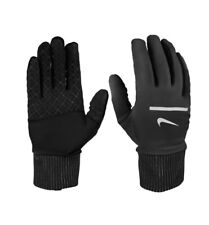 Nike Sphere Mens Dri-Fit Touch Screen Running Gloves(XL)!!(Choose Color)