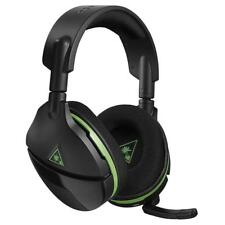 Turtle Beach Ear Force Stealth 600 Over-Ear Gaming Headset for Xbox One
