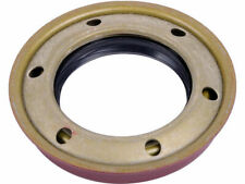 For 1996-2007 Ford Taurus Axle Shaft Seal 58549TW 2004 1997 1998 1999 2000 2001