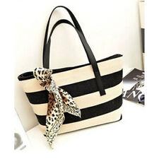 Lady's Fashion Handbag Shoulder Bag Tote Purse Women Leather Messenger Hobo Bags