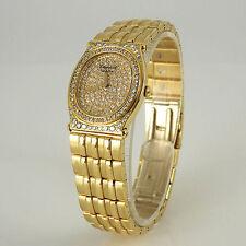 Chopard Armbanduhren mit 12-Stunden-Zifferblatt