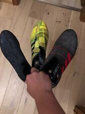 Adidas Glitch Starter Paket |44