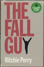The Fall Guy : Ritchie Perry