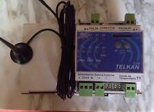 Telemando Telefónico GSM sonder 19077 Telkan 1