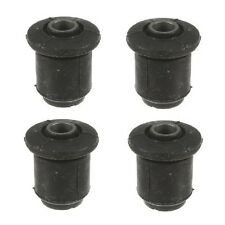 For Mercedes R107 W114 W115 W123 Set of 4 Trailing Arm Bushings 1263520165