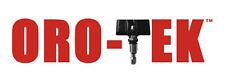 Oro-Tek 1040-20023 Tire Press Monitoring Sys Sensor Service Kit