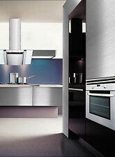 "New!30""European Style Stainless Steel Range Hood K1022"