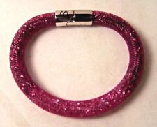 Gorgeous Swarovski Crystal Stardust Gradient Bracelet, Article 5184174