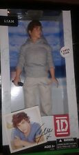 Collectors Item One Direction Liam Payne