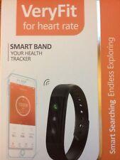 Veryfit smart watch